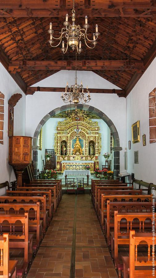 03_Santuario_de_Nuestra_Señora_de_las_Angustias-06178