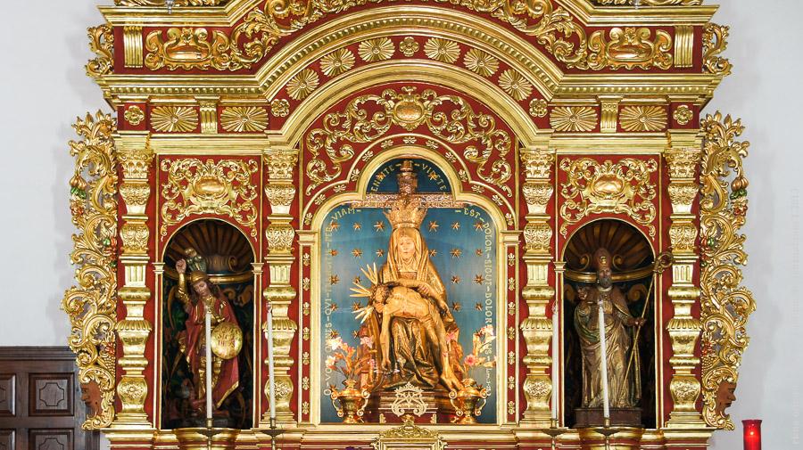08_Santuario_de_Nuestra_Señora_de_las_Angustias-06185