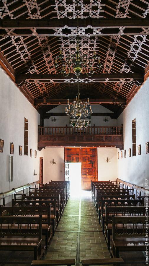 22_Santuario_de_Nuestra_Señora_de_las_Angustias-06203