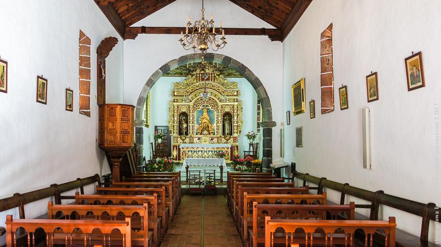 02_Santuario_de_Nuestra_Señora_de_las_Angustias-06177