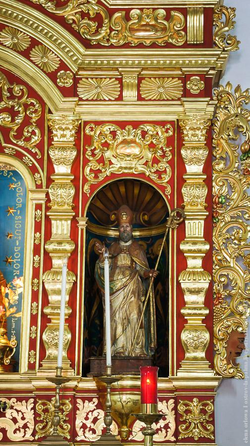 12_Santuario_de_Nuestra_Señora_de_las_Angustias-06189