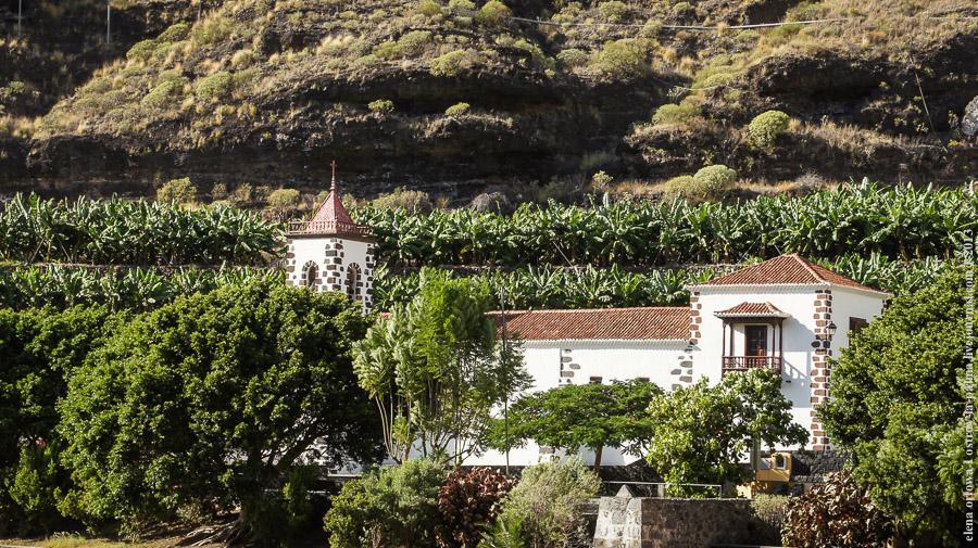 01_Santuario_de_Nuestra_Señora_de_las_Angustias-06172