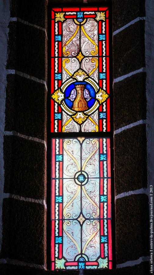 18_Santuario_de_Nuestra_Señora_de_las_Angustias-06207