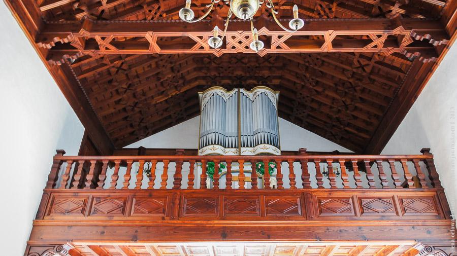 23_Santuario_de_Nuestra_Señora_de_las_Angustias-06212