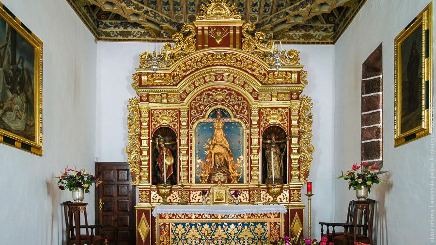 06_Santuario_de_Nuestra_Señora_de_las_Angustias-06181