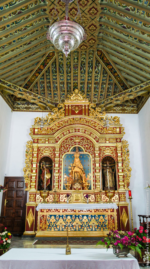 05_Santuario_de_Nuestra_Señora_de_las_Angustias-06182