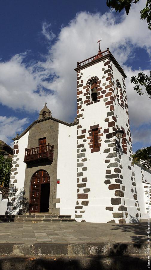 27_Santuario_de_Nuestra_Señora_de_las_Angustias-06219