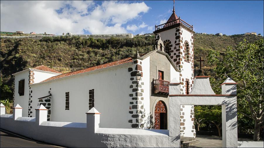 06_Santuario_de_Nuestra_Señora_de_las_Angustias-06236