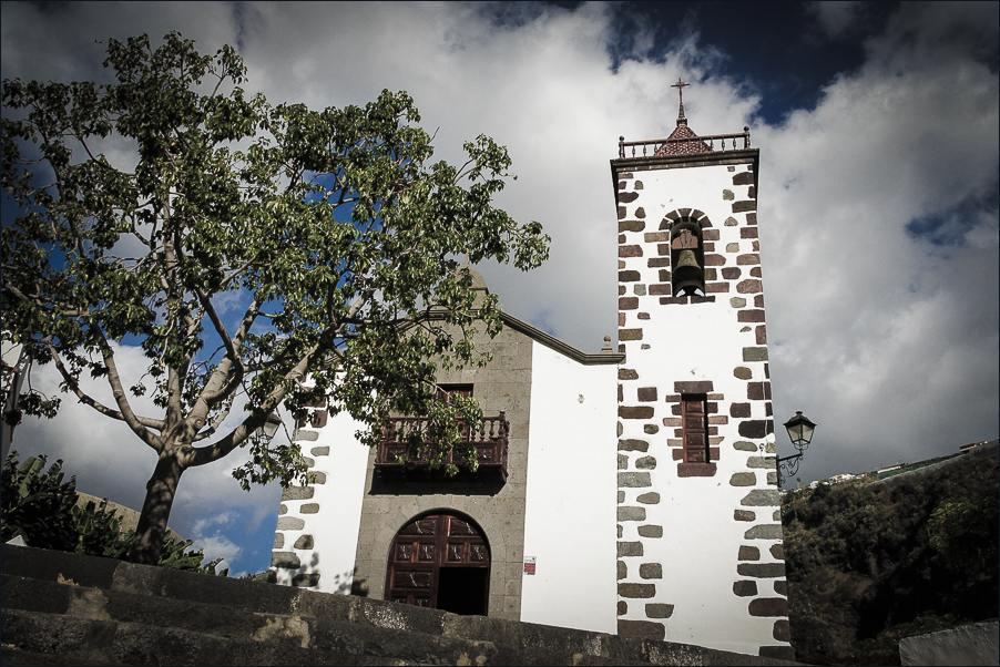 07_Santuario_de_Nuestra_Señora_de_las_Angustias-06227