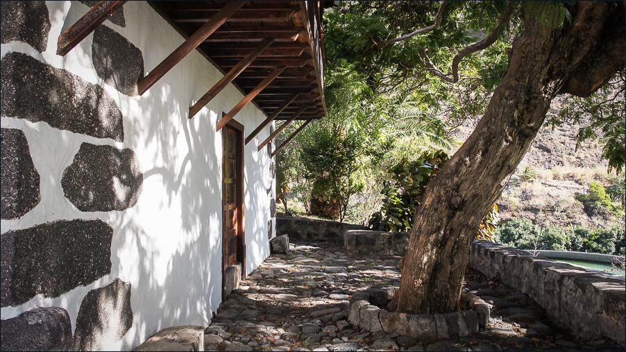 03_Santuario_de_Nuestra_Señora_de_las_Angustias-06226