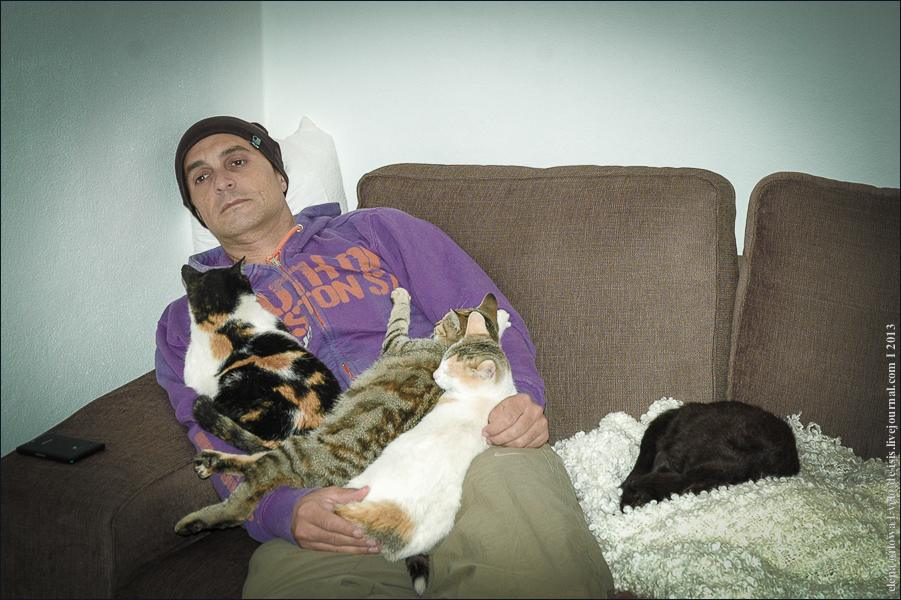 16_tomas_cats_dogs-0316