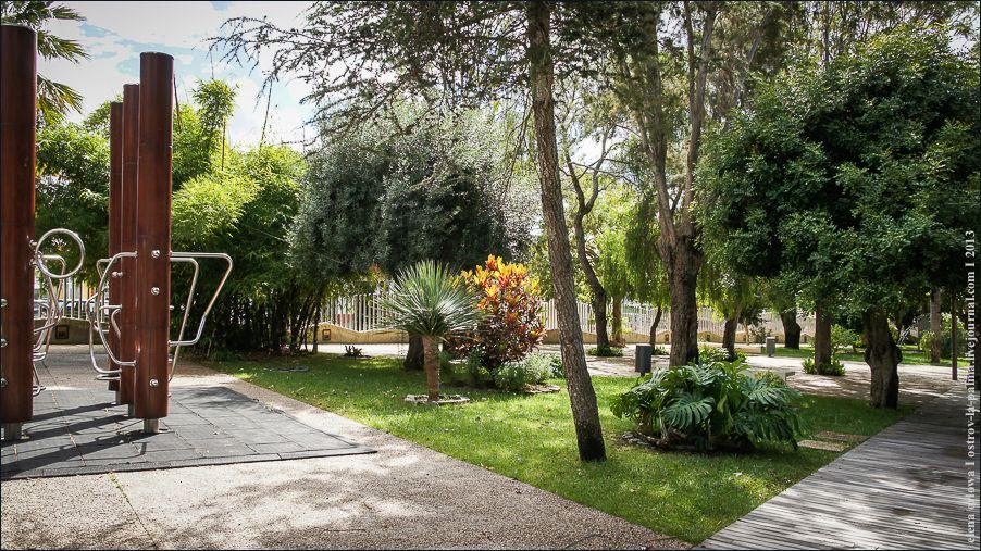 5_Centro_Botánico1-06463