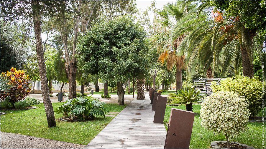 3_Centro_Botánico1-06464