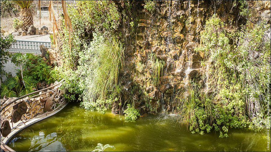 35_Centro_Botánico-06518