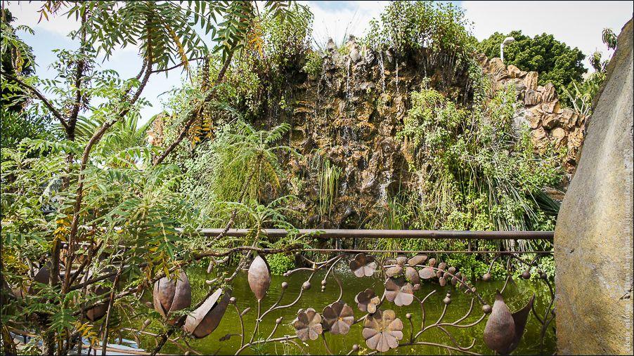 31_Centro_Botánico-06480