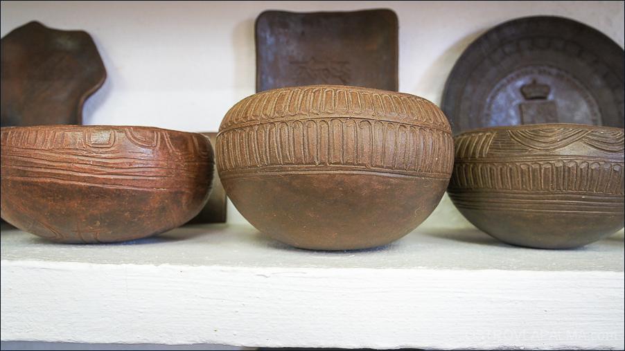36.ceramica_el_molino-08496