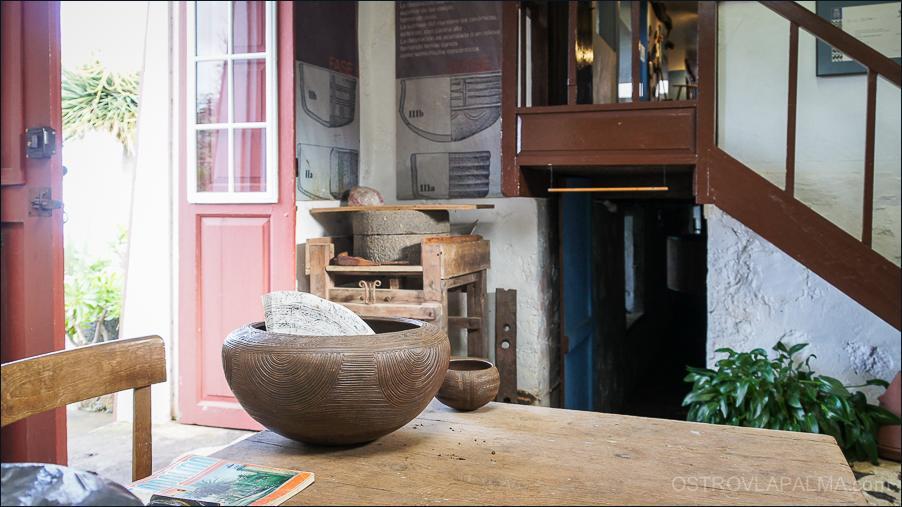 20.ceramica_el_molino-08477