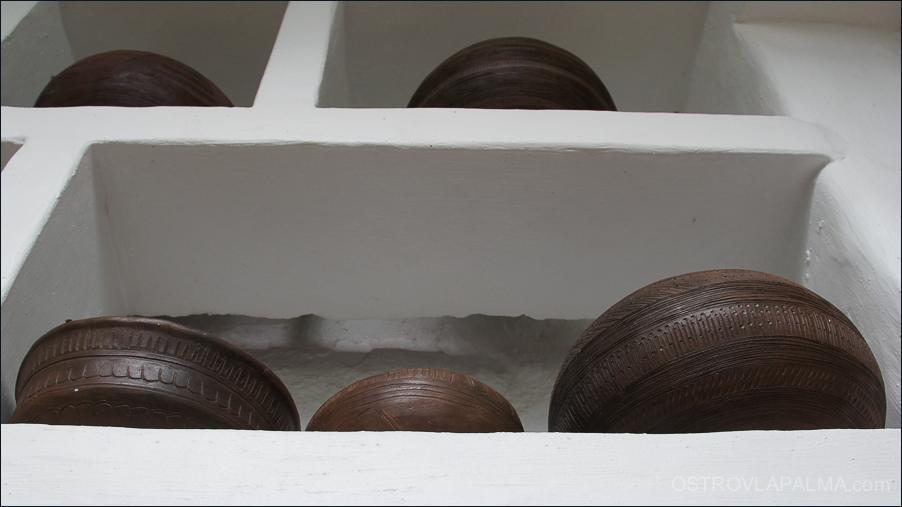 27.ceramica_el_molino-08479