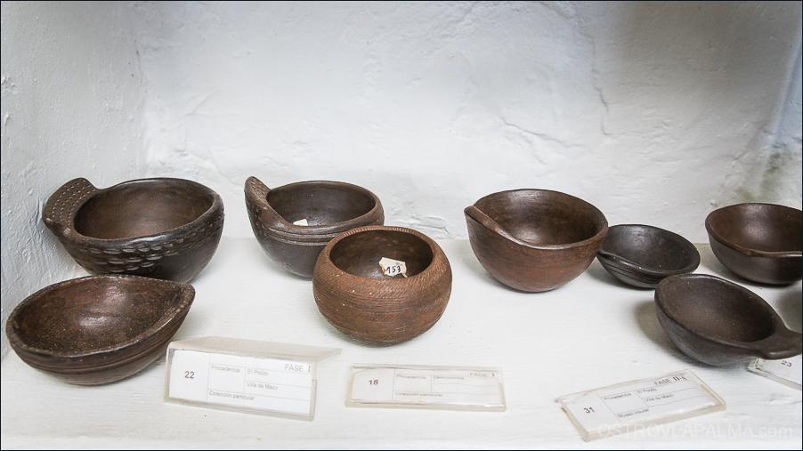28.ceramica_el_molino-08481