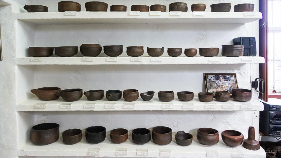 26.ceramica_el_molino-08489