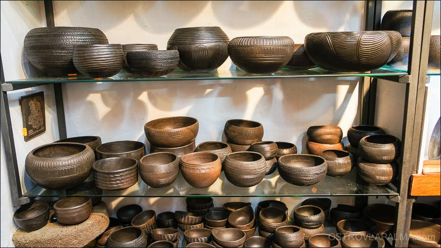 55.ceramica_el_molino-08511