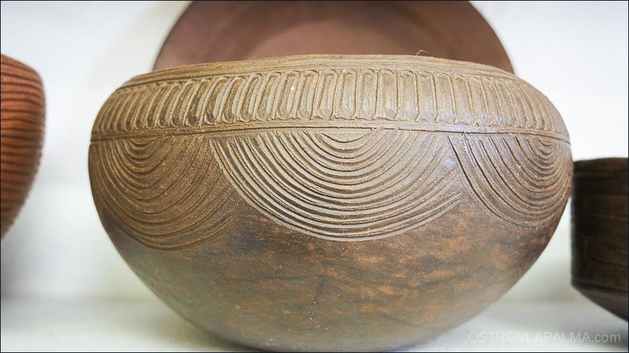 34.ceramica_el_molino-08494
