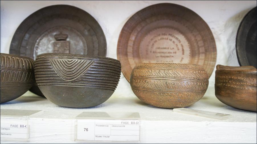 37.ceramica_el_molino-08497