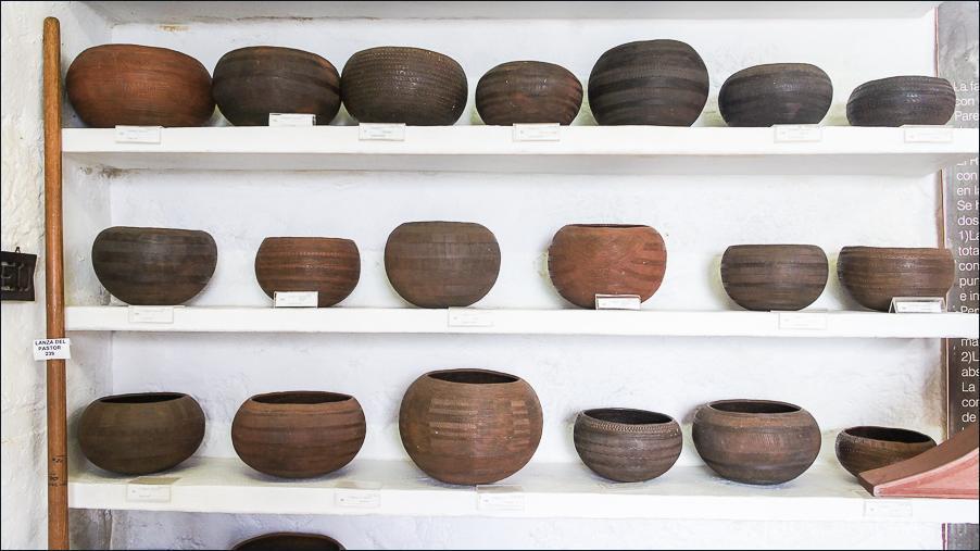 24.ceramica_el_molino-08472