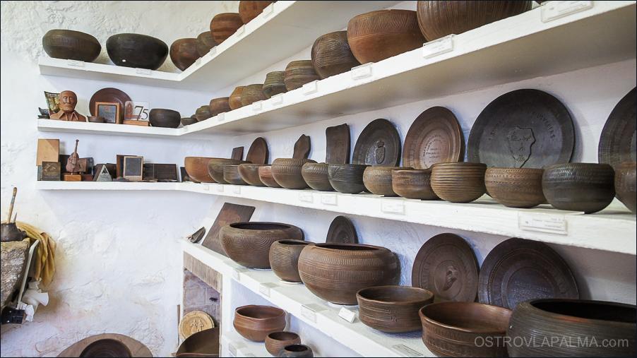 25.ceramica_el_molino-08490