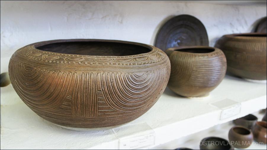 30.ceramica_el_molino-08487