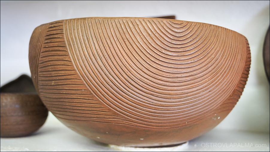 35.ceramica_el_molino-08495