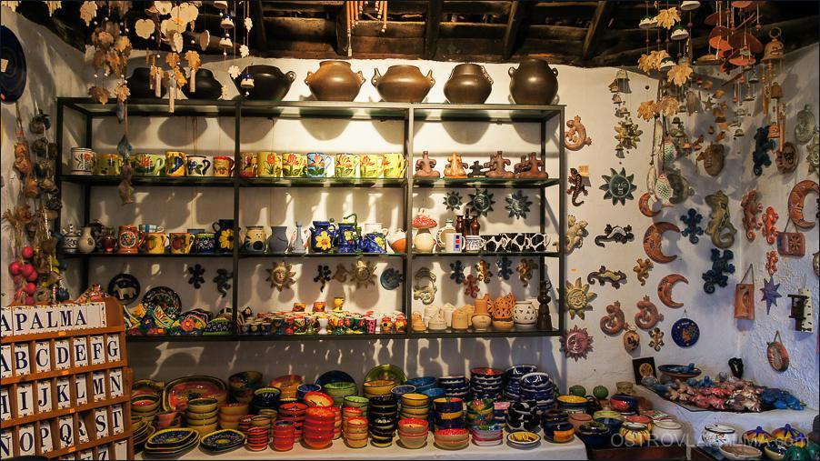 59.ceramica_el_molino-08508