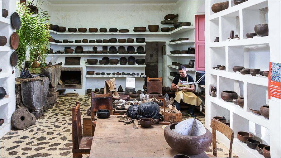 21.ceramica_el_molino-08468