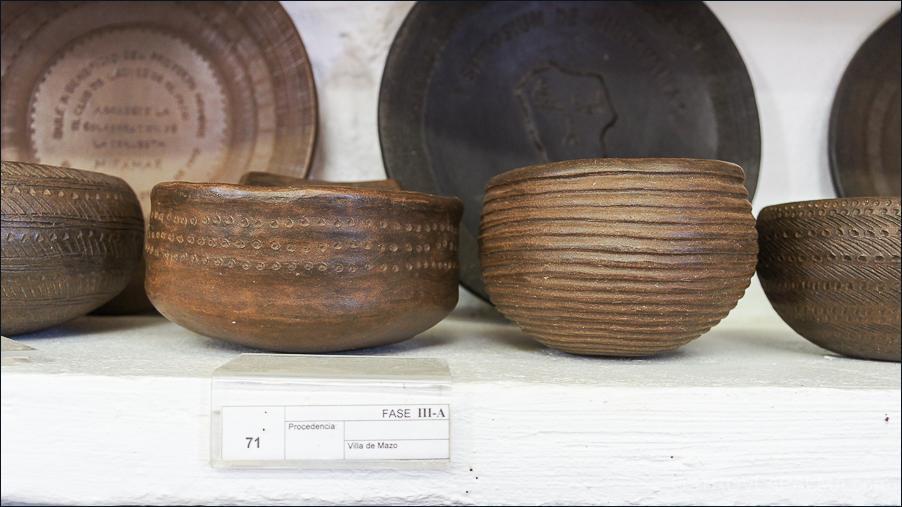 38.ceramica_el_molino-08498