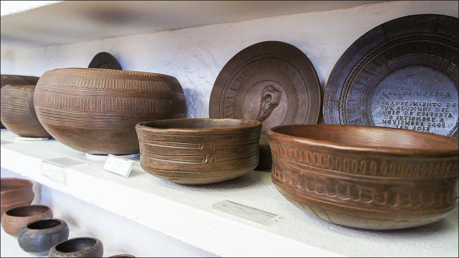32.ceramica_el_molino-08491