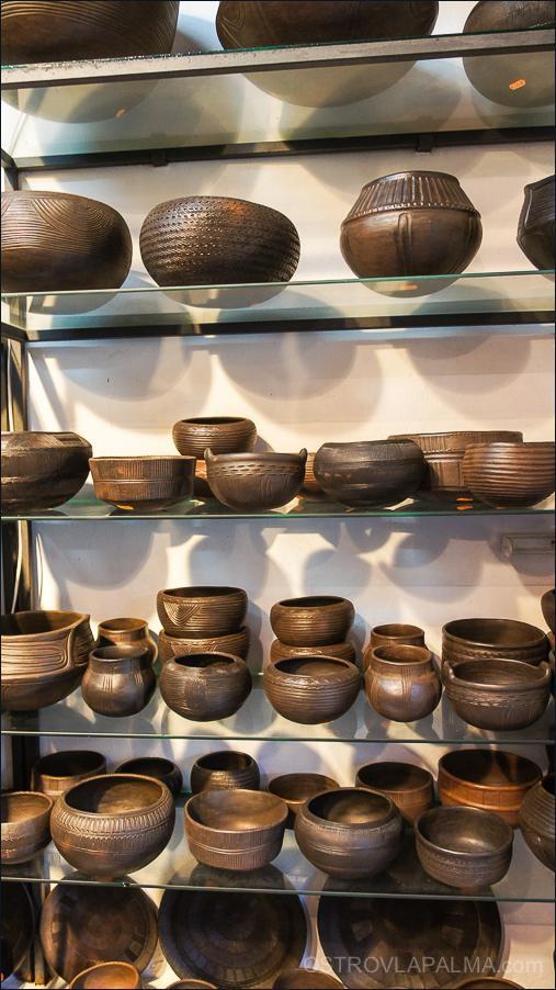 57.ceramica_el_molino-08515