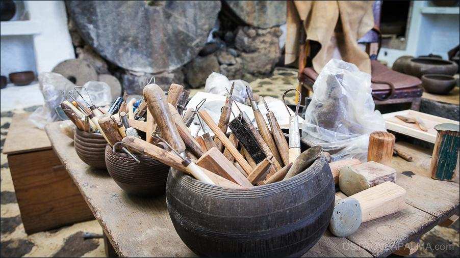 47.ceramica_el_molino-08484