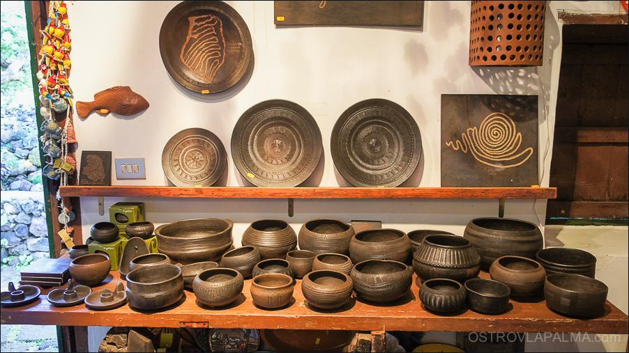 53.ceramica_el_molino-08509