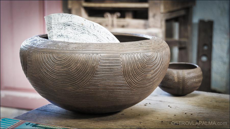 22.ceramica_el_molino-08478