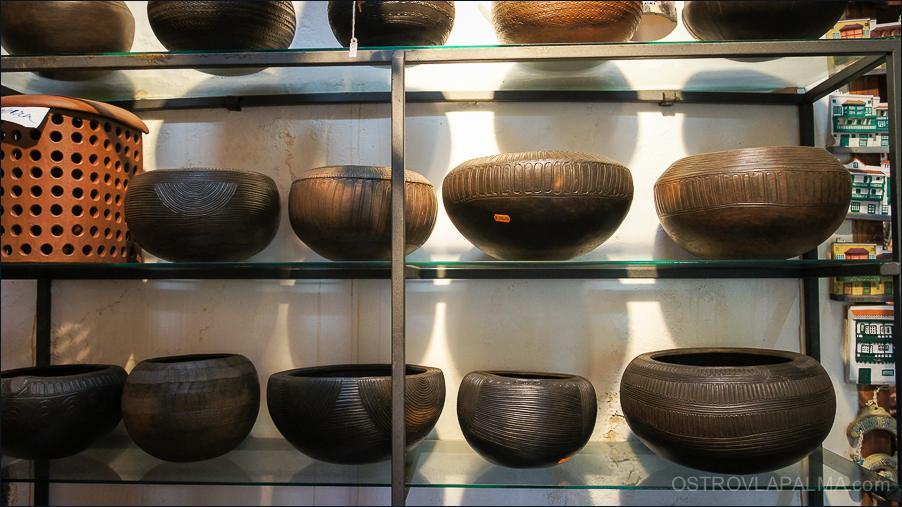 54.ceramica_el_molino-08510
