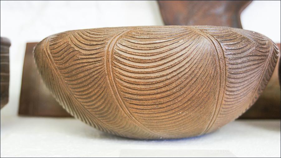 33.ceramica_el_molino-08493