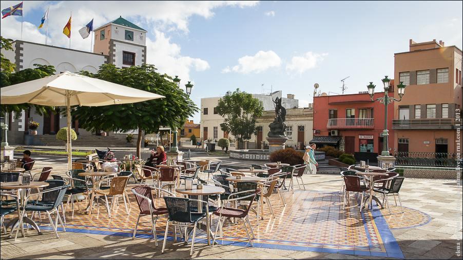 13_plaza_de_san_miguel_tazacorte-06664