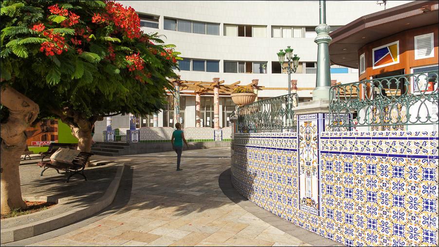 02_plaza_de_san_miguel_tazacorte-06630