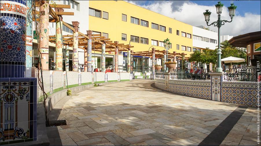 04_plaza_de_san_miguel_tazacorte-06631