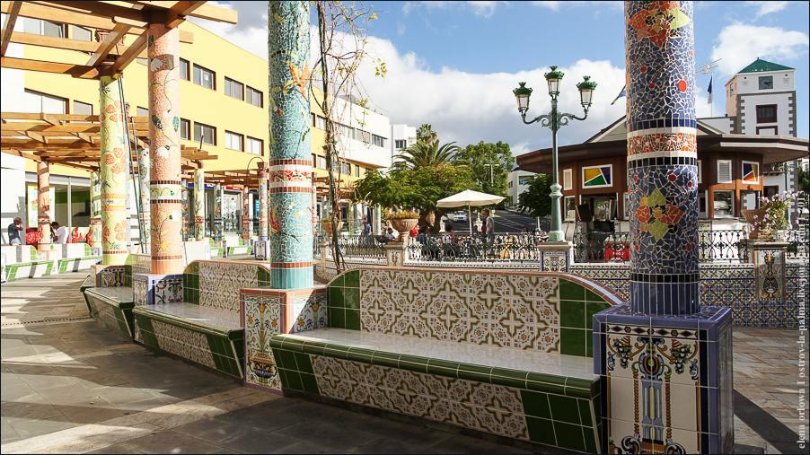 03_plaza_de_san_miguel_tazacorte-06632
