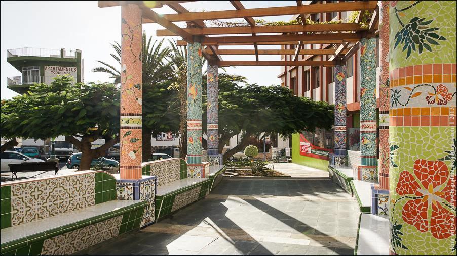 05_plaza_de_san_miguel_tazacorte-06633