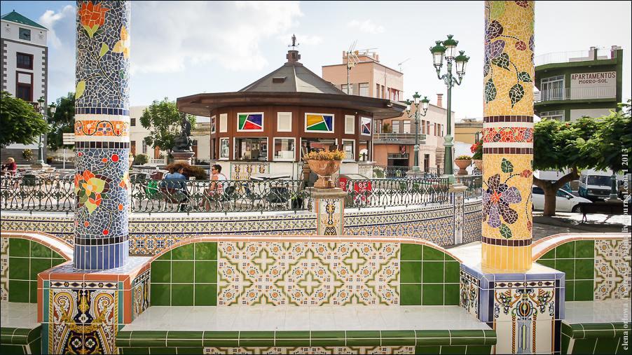 09_plaza_de_san_miguel_tazacorte-06636