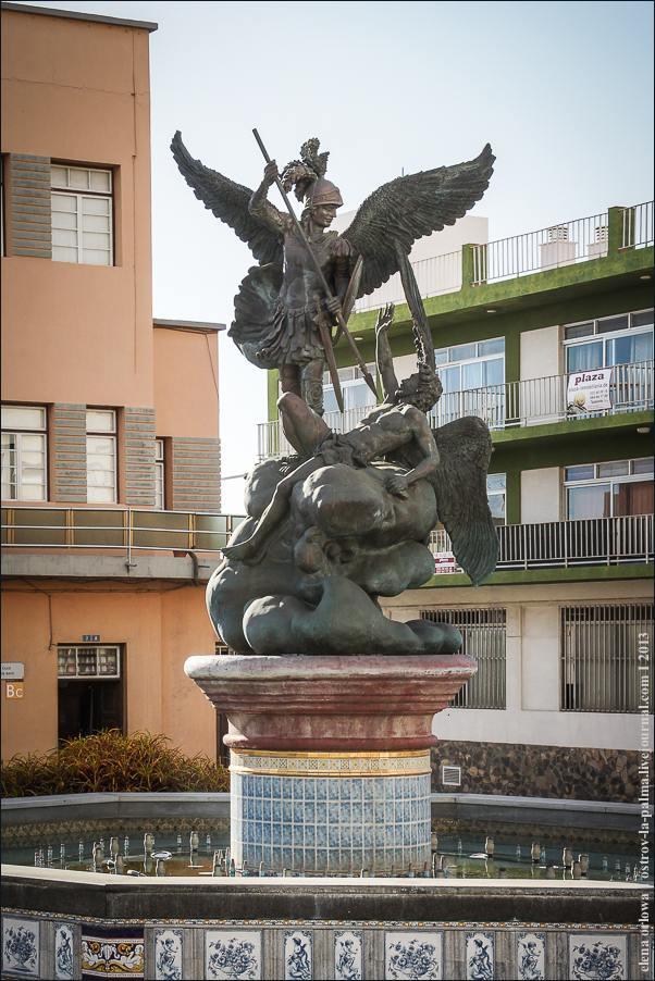 16_plaza_de_san_miguel_tazacorte-06645