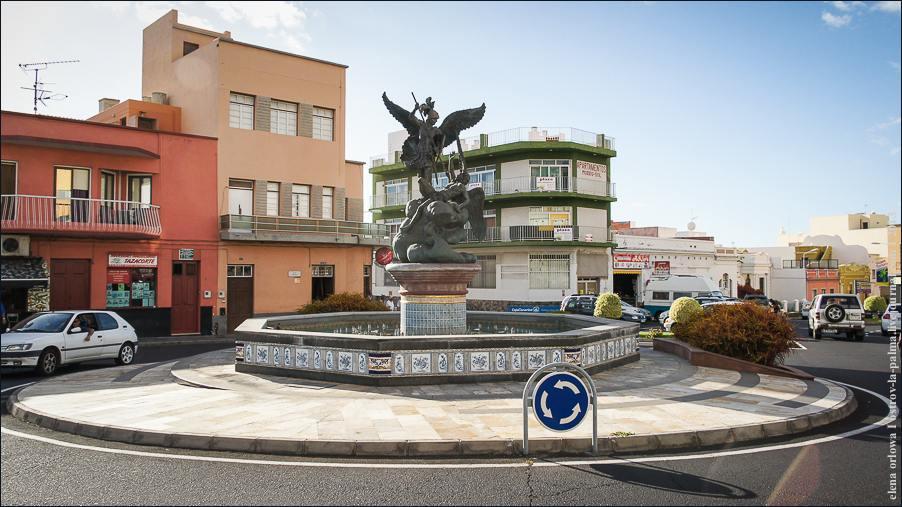 15_plaza_de_san_miguel_tazacorte-06648