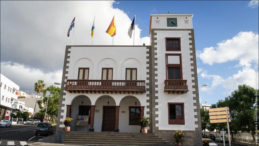 14_plaza_de_san_miguel_tazacorte-06661